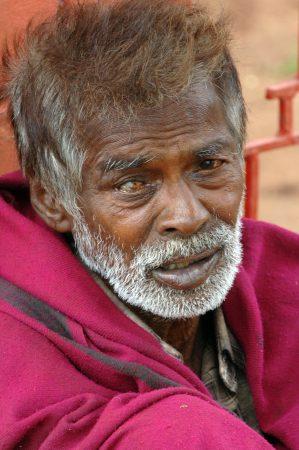 operation eyesight in india operation eyesight in india